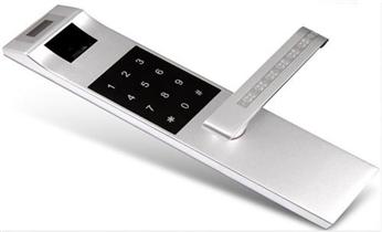 专业开汽车锁-配汽车遥控钥匙-开后尾箱锁_开汽车锁公司电话-开锁维修锁换锁体芯/配汽车遥控钥匙