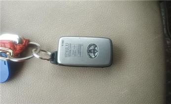 开锁修锁换锁公司电话-防盗门/保险柜箱/汽车开锁_开汽车锁公司电话-配遥控钥匙-汽车摩托车后备箱开锁