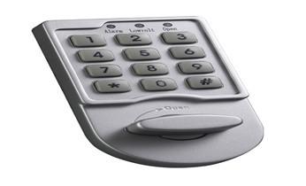 专业开保险柜箱公司电话-防盗门-保险箱柜-开锁维修锁换锁体芯_专开汽车门锁尾箱锁-匹配遥控芯片智能钥匙