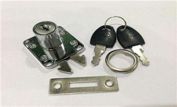 附近专业开锁修锁换锁安装指纹锁电话_电动车开锁换锁 匹配遥控钥匙电话