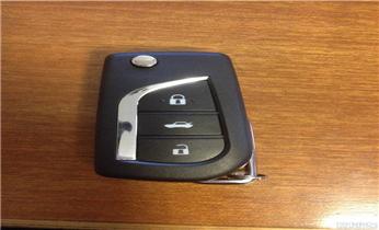 摩托车汽车专业开锁修锁 配防盗遥控芯片钥匙电话_开锁换锁公司电话-电动车开锁维修锁换锁 匹配遥控钥匙