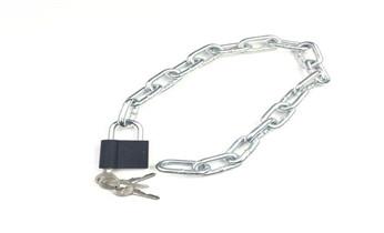 开锁公司电话-电子玻璃门锁,指纹锁安装维修开换锁_开锁公司电话-电子智能指纹锁安装-房门锁-卷闸帘门锁