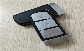 开锁换锁公司电话-附近开锁修锁换锁匹配汽车遥控钥匙_开锁公司电话-紧急开锁维修锁换锁体芯-电子智能指纹锁安装