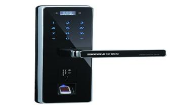 专业开锁维修锁换锁保险箱柜-防盗门指纹锁安装_专业开电子指纹智能保险箱柜公司电话-开锁维修换锁-更改密码指纹