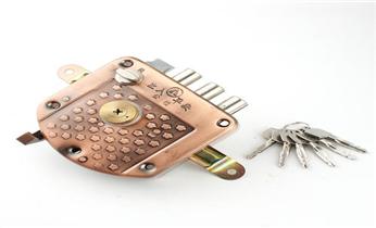 开锁公司电话-紧急开锁维修锁换锁体芯/电子指纹锁安装_电子指纹锁保险箱柜开锁维修换锁-修改保险箱柜密码指纹