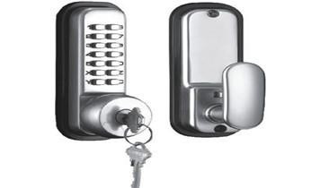 电子智能指纹保险箱柜开锁修锁换锁公司电话_开锁公司电话-紧急开锁维修锁换锁体芯/电子指纹锁安装