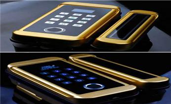 开锁换锁公司电话-附近开锁修锁换锁匹配汽车遥控钥匙_开锁换锁公司电话-门禁卡锁安装-电子智能指纹锁安装修改密码