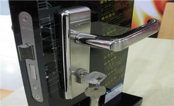 开锁公司电话-开修换抽屉锁 电动车 拉闸门 卷闸门锁遥控_开保险柜锁公司电话-专业开锁修锁换锁芯匹配钥匙