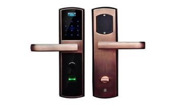 紧急开锁维修锁换锁体芯-电子智能指纹锁安装公司电话_保险箱柜开锁维修换锁-修改电子指纹智能密码
