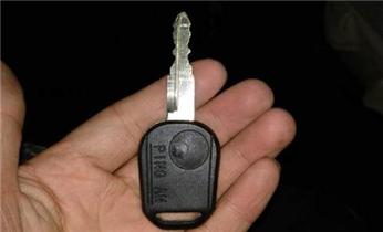 开锁修锁公司电话-开汽车摩托车尾箱锁 配遥控智能钥匙_开锁换锁公司电话-电子智能保险柜箱开锁 维修 修改密码