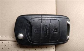 开修换安装木门 铁门 保险柜箱 指纹锁玻璃门锁_开修换安装电子指纹锁 开修保险柜密码锁