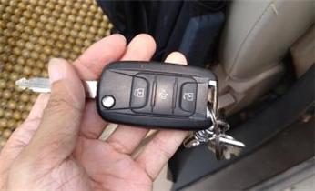 开锁公司电话-电子玻璃门锁,指纹锁安装维修开换锁_电子指纹锁保险箱柜开锁维修换锁-修改保险箱柜密码指纹