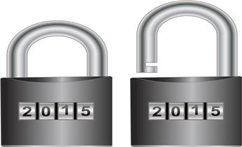 专业开锁维修锁换锁保险箱柜-防盗门指纹锁安装_指纹锁开锁维修修改指纹密码-指纹锁密码感应维修