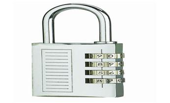 开保险柜箱锁公司电话-专业开锁修锁换锁芯匹配钥匙_电子智能指纹保险箱柜开锁修锁换锁-更改指纹密码