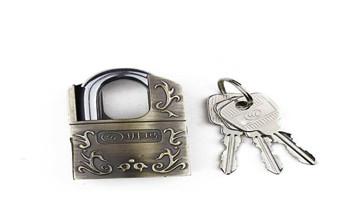 开锁修锁公司电话-开汽车摩托车尾箱锁 配遥控智能钥匙_开锁公司电话-紧急开锁维修锁换锁体芯-房门锁-卷闸帘门锁