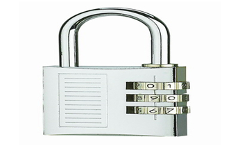 附近紧急开锁公司维修锁换锁体芯-玻璃门锁-门禁锁-保险柜箱_开锁换锁公司电话-电子智能保险柜箱开锁 维修 修改密码
