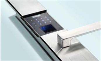 开遥控锁 配电动卷帘门遥控器电话_附近正规专业开锁换锁芯维修锁师傅公司的电话