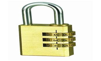 专业开锁维修锁换锁保险箱柜-防盗门指纹锁安装_专开汽车锁公司电话-汽车摩托车开锁匹配防盗遥控钥匙