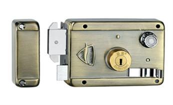 附近开锁师傅-专业汽车-保险柜-防盗门开锁修锁换锁_开锁换锁公司电话-保险箱柜开锁修锁换锁-ATM开锁