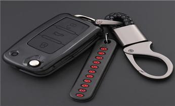 开锁公司电话-开锁维修锁换锁体芯-防盗门-保险箱柜_开锁汽车锁公司电话-专业汽车开锁-保险箱柜-配汽车钥匙