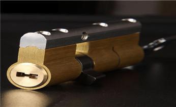 开锁公司电话-开锁维修锁换锁体芯-防盗门-保险箱柜_专开保险柜箱锁公司电话-电子保险柜开锁换锁修锁安装维修改密码