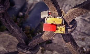 开锁公司电话-紧急开锁维修锁换锁体芯-房门锁-卷闸帘门锁_开锁换锁公司电话-电子智能保险柜箱开锁 维修 修改密码