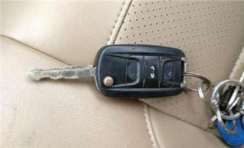 开锁公司电话-电子玻璃门锁,指纹锁安装维修开换锁_开锁换锁修锁公司电话-防盗门安装指纹锁门禁 保险柜开锁换锁