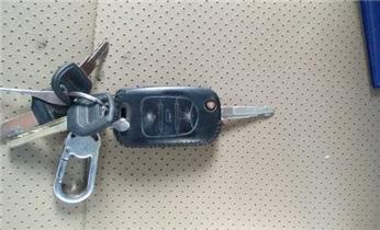 专开汽车锁公司电话-汽车摩托车开锁匹配防盗遥控钥匙_开锁公司电话-电子智能指纹锁安装-房门锁-卷闸帘门锁