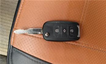 开锁公司电话-紧急开锁维修锁换锁体芯-电子智能指纹锁安装_开锁公司电话-开锁维修锁换锁体芯-电子智能指纹锁安装
