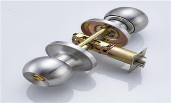 开锁公司电话-附近正规专业开锁换锁芯维修锁师傅_开锁公司电话-开锁维修锁换锁体芯配汽车锁遥控钥匙