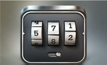 开锁修锁换锁公司电话-电子保险箱柜-防盗门开锁修锁换锁_开锁换锁公司电话-保险箱柜开锁修锁换锁-ATM开锁