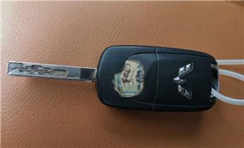 开锁保险柜公司电话-应急开修换卷帘门 车控门 配车库遥控器_开锁修锁公司电话-开汽车摩托车尾箱锁 配遥控智能钥匙