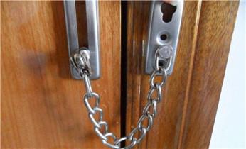 开锁公司电话-紧急开锁维修锁换锁体芯/电子指纹锁安装_开锁公司电话-紧急开锁维修锁换锁体芯-房门锁-卷闸帘门锁