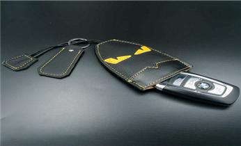 开锁换锁公司电话-电动车开锁维修锁换锁 匹配遥控钥匙_电子智能指纹保险箱柜开锁修锁换锁-更改指纹密码