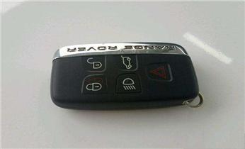 开汽车锁公司电话-配遥控钥匙-汽车摩托车后备箱开锁_专业开汽车锁-配汽车遥控钥匙-开后尾箱锁