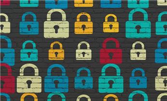 开锁修锁换锁公司电话-防盗门/保险柜箱/汽车开锁_电子指纹锁保险箱柜开锁维修换锁-修改保险箱柜密码指纹