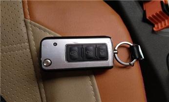 开锁换锁公司电话-电子智能指纹锁保险柜开锁修锁调换新密码_附近开锁公司电话-专业开汽车锁 配遥控钥匙 开后尾箱锁