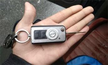 专开保险柜箱锁公司电话-电子保险柜开锁换锁修锁安装维修改密码_开保险柜箱锁公司电话-专业开锁修锁换锁芯匹配钥匙