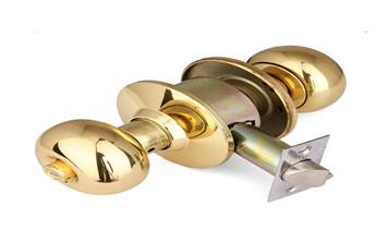 电子指纹锁保险柜开锁修锁调换新密码电话_应急开修换卷帘门 车控门 配车库遥控器