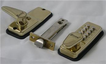 专业开修换安装电子指纹锁 开修保险柜密码锁公司电话_开保险箱锁公司电话-附近开锁维修锁换锁体芯安装指纹锁