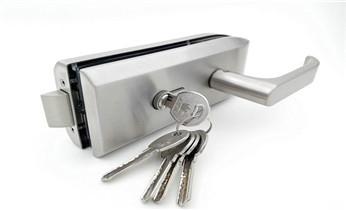 开锁公司电话-紧急维修锁换锁体芯-玻璃门锁-门禁锁-保险柜箱_开锁换锁公司电话-电子智能指纹锁保险柜开锁修锁调换新密码