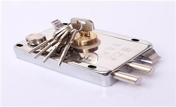 开锁换锁公司电话-电子智能保险柜箱开锁 维修 修改密码_开锁公司电话-紧急维修锁换锁体芯-玻璃门锁-门禁锁-保险柜箱