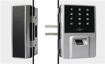 开锁公司电话-开锁维修锁换锁体芯-防盗门-保险箱柜_开锁公司电话-紧急开锁维修锁换锁体芯-电子智能指纹锁安装