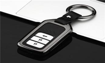 开锁公司电话-紧急开锁维修锁换锁体芯/电子指纹锁安装_开锁公司电话-开锁维修锁换锁体芯-电子智能指纹锁安装