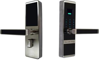 门禁锁安装-指纹锁安装修改密码电话_开修换卷帘门 挂锁钥匙 车控门 车库门锁