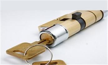 防盗门开锁修锁换锁安装指纹锁电话_附近专业开锁修锁换锁汽车锁配钥匙电话