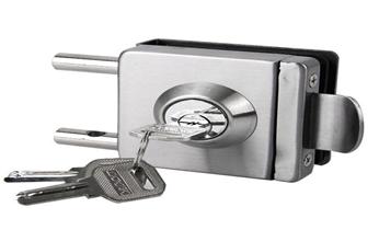 开锁换锁公司电话-电动车开锁维修锁换锁 匹配遥控钥匙_专业开汽车锁- 配汽车防盗智能感应遥控芯片钥匙