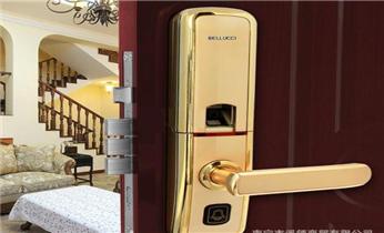 指纹锁开锁维修修改指纹密码-指纹锁密码感应维修_开保险箱锁公司电话-附近开锁维修锁换锁体芯安装指纹锁