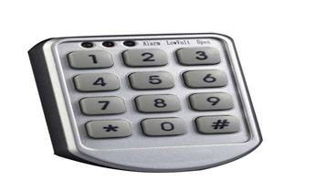 门禁锁安装-指纹锁安装修改密码电话_防盗门开锁修锁换锁安装指纹锁电话