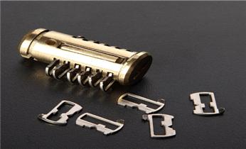 开汽车锁公司电话-配遥控钥匙-汽车摩托车后备箱开锁_开锁公司电话-开锁维修锁换锁体芯-电子智能指纹锁安装